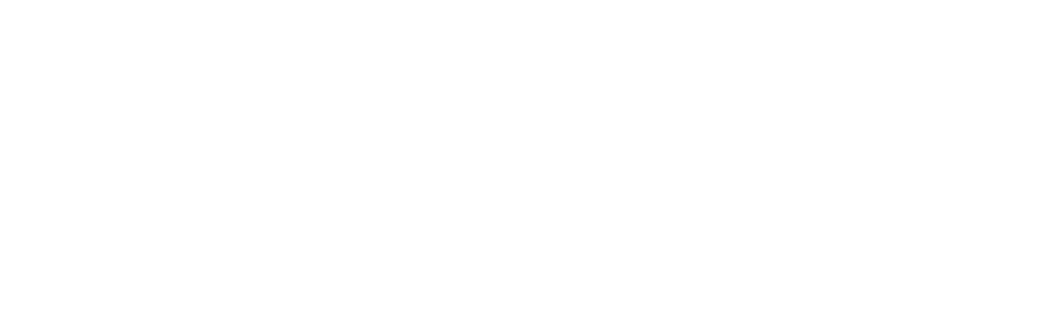 Quick Silver synthetic roof underlayment logo
